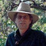 Profile picture of Allen C LoBean